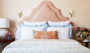 LEAD_67519_LIFE Design Dilemma How to style a bed 0723